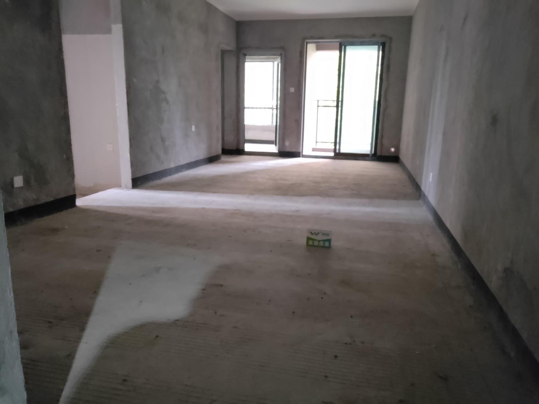 和泓江山国际大坪清水随时看房 3房 好楼层好位置低价位